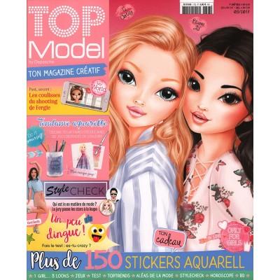 top model abonnement magazine pas cher mag24. Black Bedroom Furniture Sets. Home Design Ideas