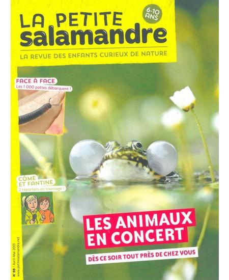Abonnement magazine jeunesse 6 ans - Abonnement pomme d api moins cher ...