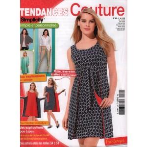 Tendances Couture