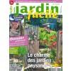 Jardin Facile