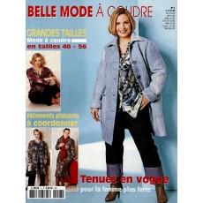 Belle Mode A Coudre