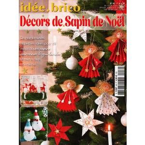 Idée Brico