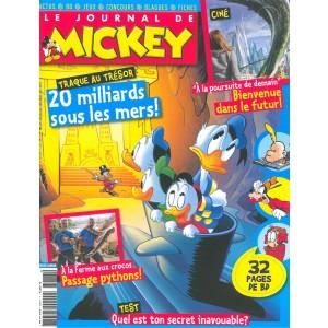abonnement magazines pour enfants pas cher sur mag24. Black Bedroom Furniture Sets. Home Design Ideas