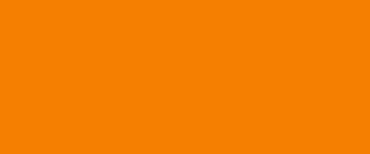 Fond-orange