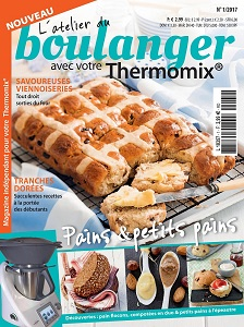 Thermomix discount