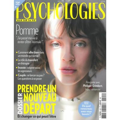 psychologie magazine site de rencontre)