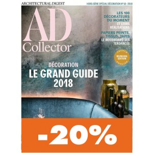 AD Collector-2 n°/an