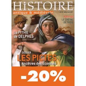 Histoire Antique et Médiévale