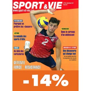 Sport et Vie