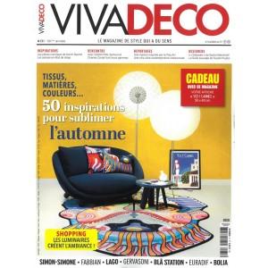 Viva Déco +