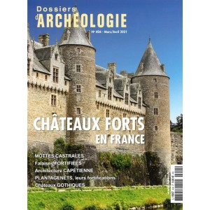 Dossiers Archeologie
