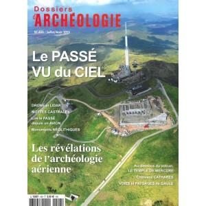 Dossiers Archeologie