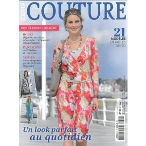 Elena Couture