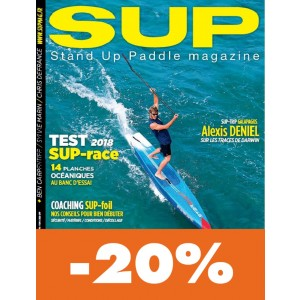 Sup Magazine