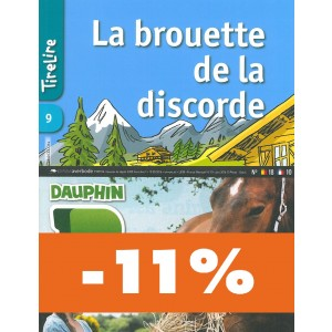 Tirelire + Dauphin
